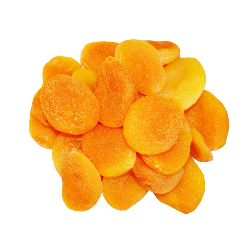 Dried Apricot (TUR) 200g