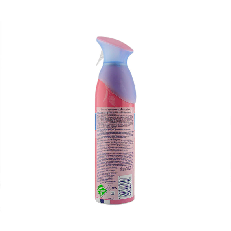 Ambi Pur Air Effects Downy Air Freshener Spray 275g
