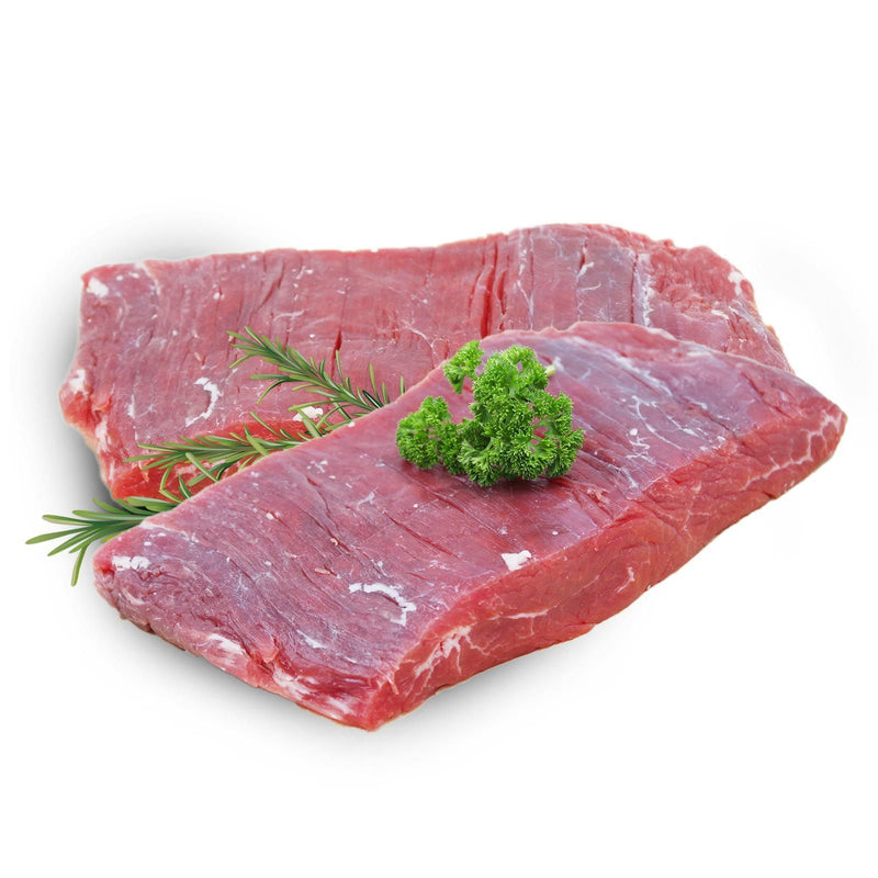 Australian Grass Fed Flank Steak 1kg