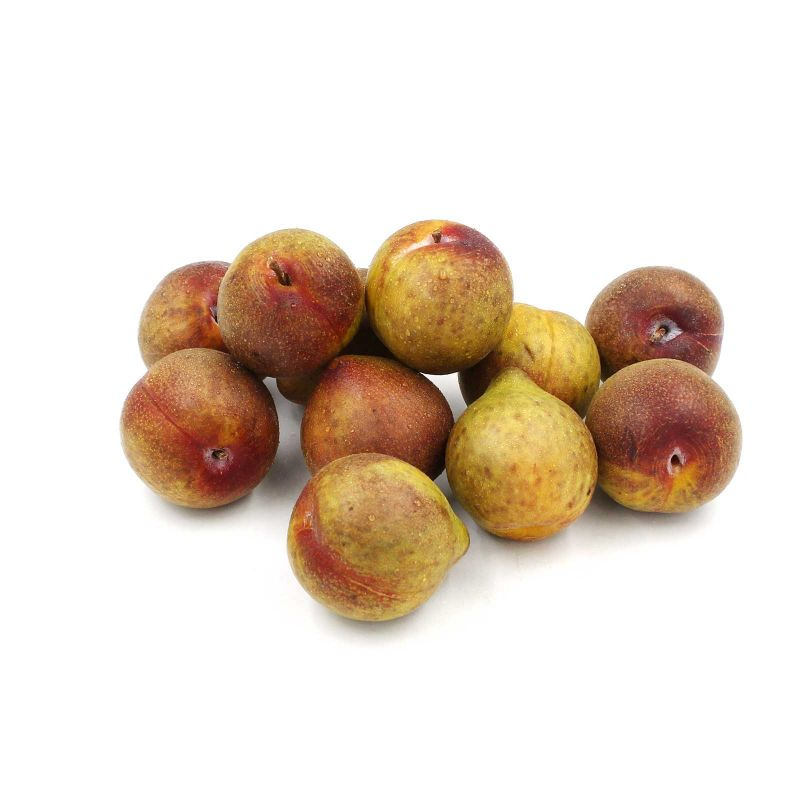 Red Pluot (Dinosaur Egg) 900g