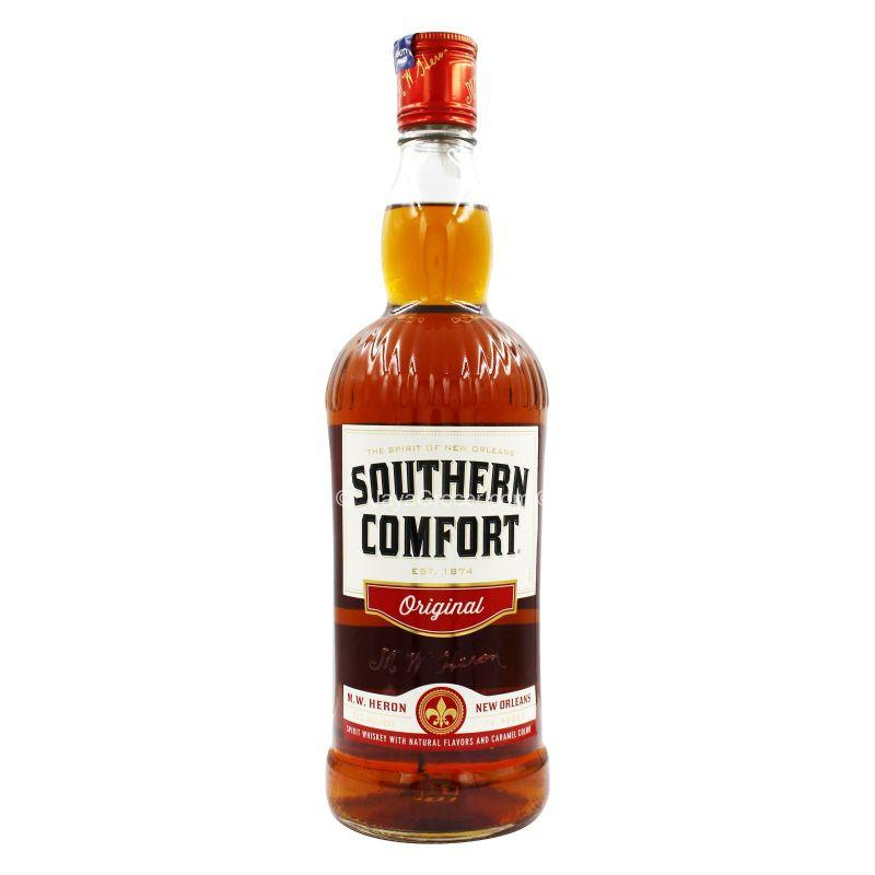 Southern Comfort Original Whisky 750ml
