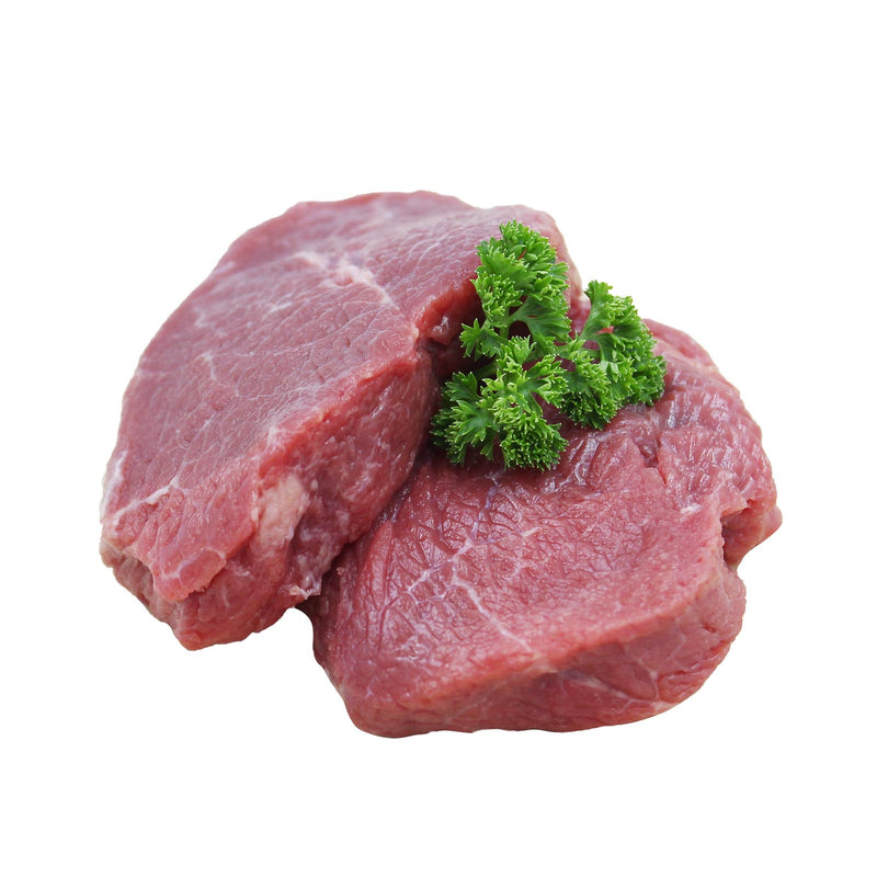Australian Grain Fed Chuck Tender Slice 300g