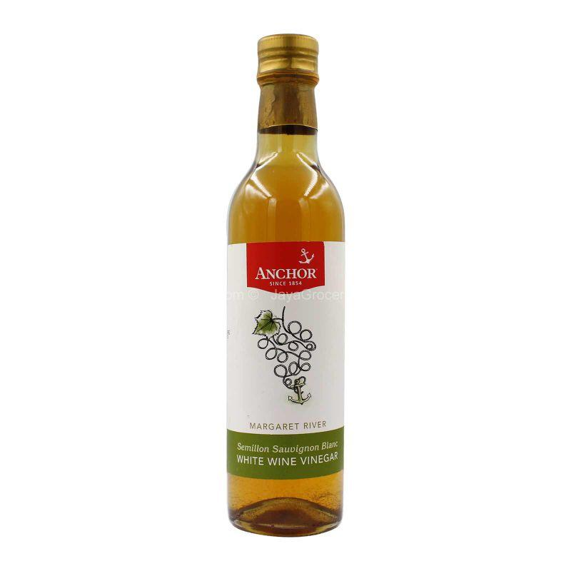 Anchor Margaret River Semillon Sauvignon Blanc White Wine Vinegar 375ml