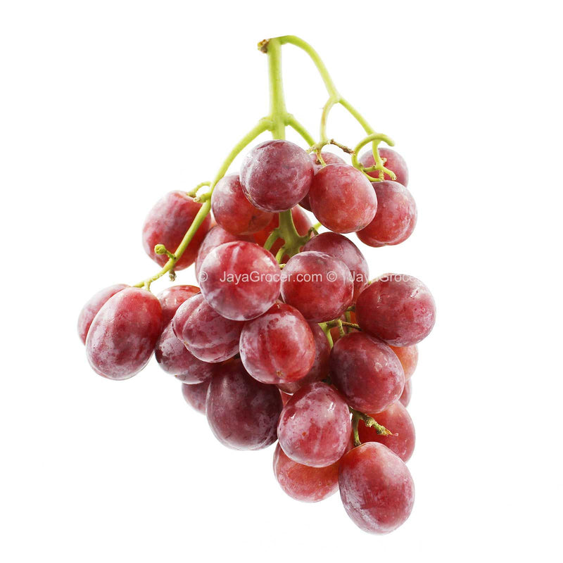 JMG Delaware Grape (JPN) 1kg