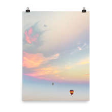 Load image into Gallery viewer, Soaring