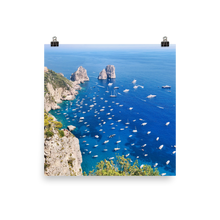 Load image into Gallery viewer, Ciao Capri
