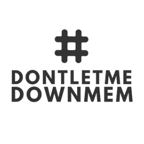 Don't Let Me Down Memphis Live Stream