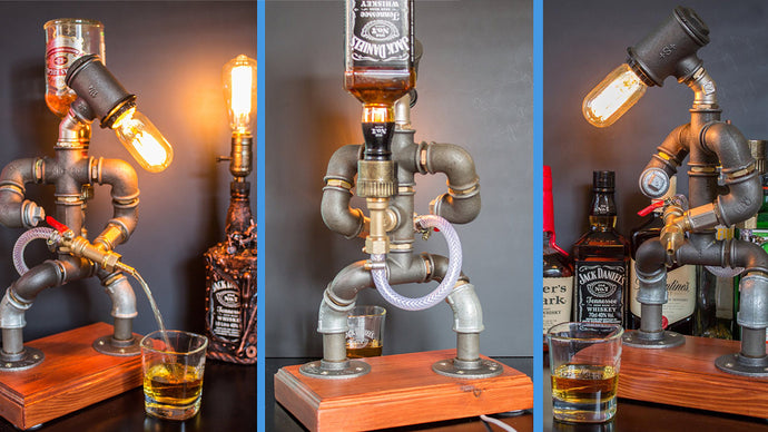 Super Unique Man Cave Accessories Most Likely to Impress Your Friends