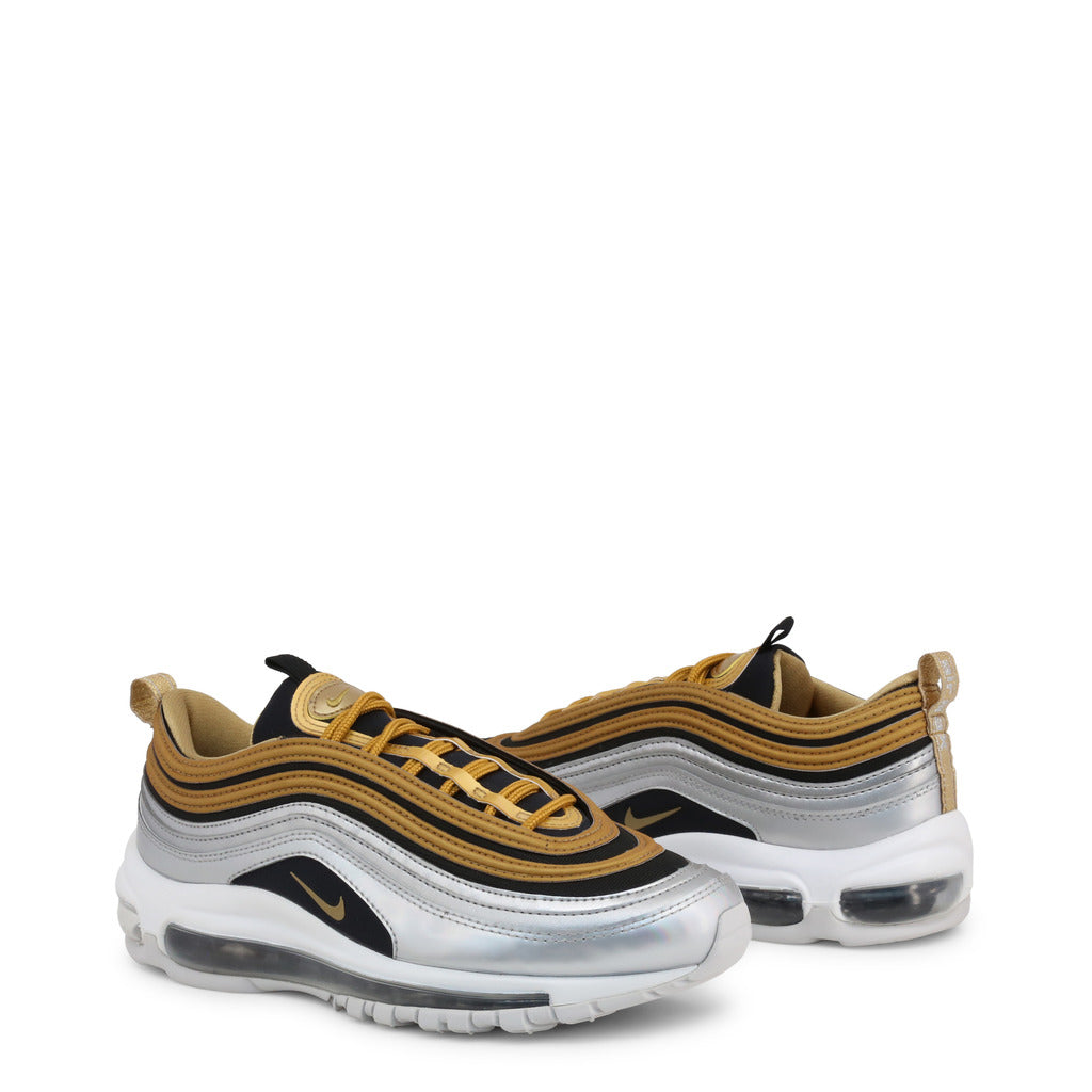 Nike - Sneakers Donna W-AirMax97