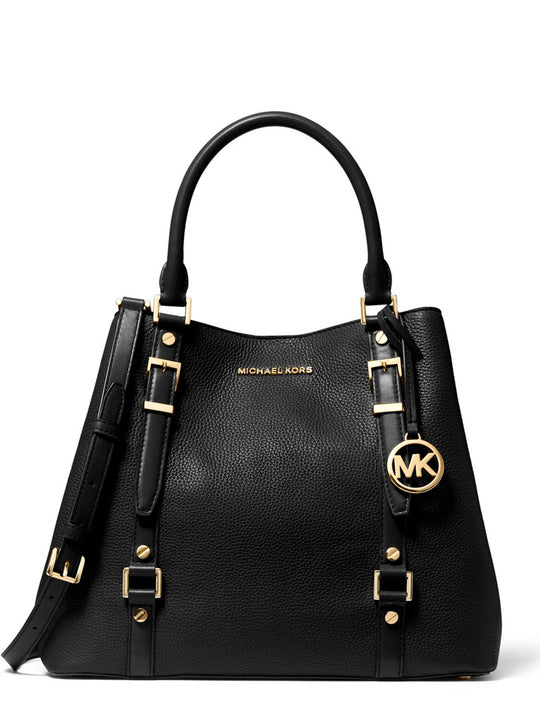Michael Kors - Borsa In Pelle