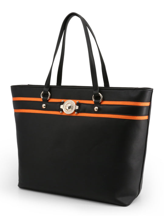 Versace Jeans - Shopping bag