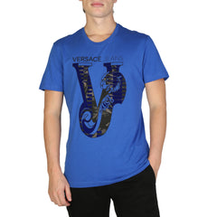 Versace Jeans - T-shirt Uomo