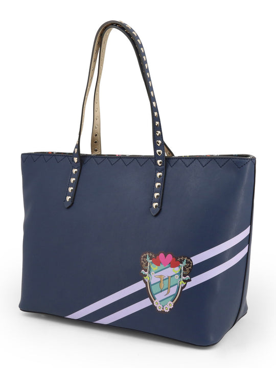 Trussardi - Shopping Bag CUMINO