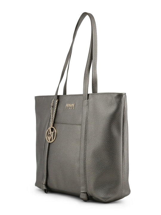 Armani Jeans - Shopping bag