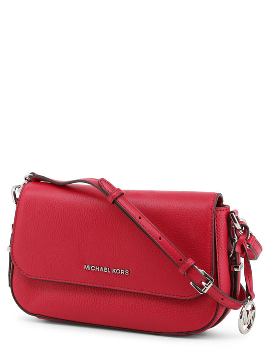 Michael Kors - Borsa a Tracolla in Pelle