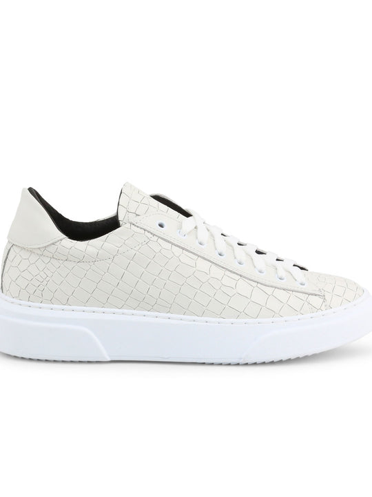 R21 - Sneakers_COCCO