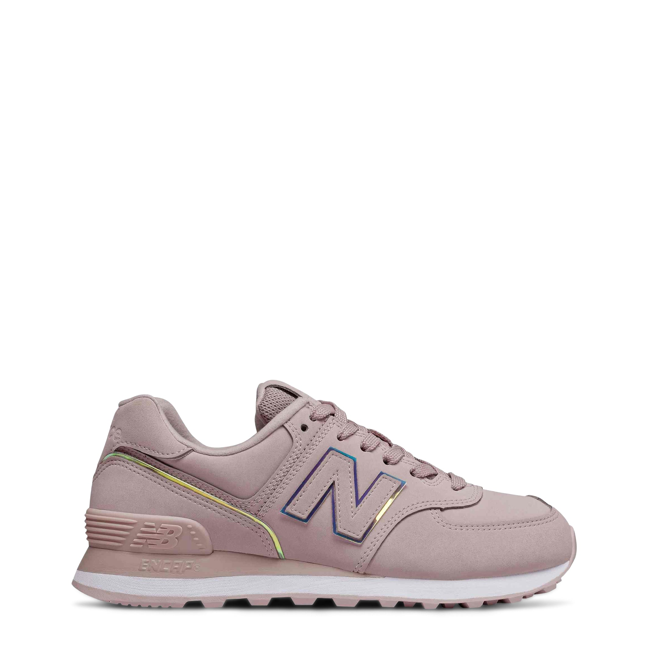 New Balance - Sneakers Donna