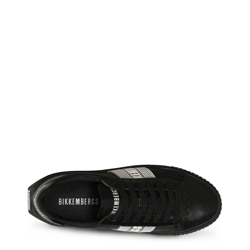 Bikkembergs - Sneakers Donna