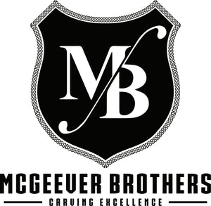 McGeever Brothers