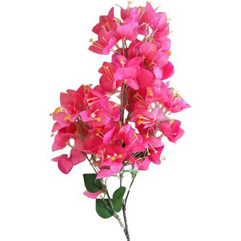 bougainvillier artificiel