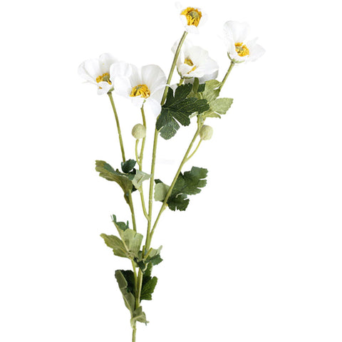 marguerite geante artificielle