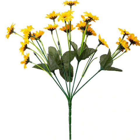 tournesol bouquet