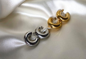 Earrings & Ear Cuffs