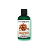 SWEET ALMOND OIL (A VOGEL)