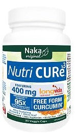 NUTRI CURE V3 LONGVIDA OPTIMIZED