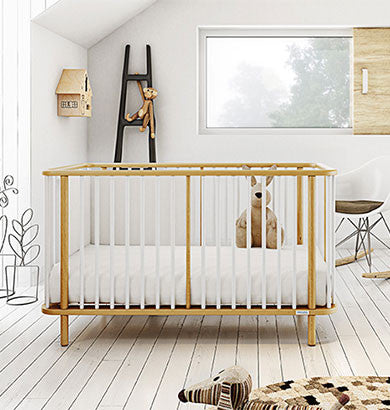 pinterest wooden luxury european with best baby images inside designer new decorating style prepare royal kids to on household crib cribs children ba furniture born pertaining