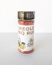 Load image into Gallery viewer, Creole BBQ Rub