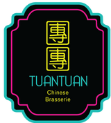 TuanTuan Chinese Brasserie