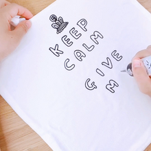 Load and play video in Gallery viewer, Keep Calm and Give Me a Hug Cushion