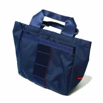 BRIEFING URBAN GYM TOTE