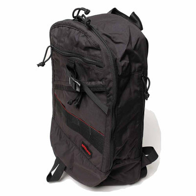BRIEFING BACKPACK ブリーフィング バックパック