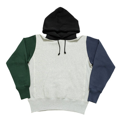 Champion REVERSE WEAVE PULLOVER HOODED SWEATSHIRT チャンピオン リバースウィーブ パーカー