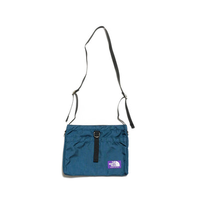 THE NORTH FACE PURPLE LABEL Small Shoulder Bag NN7757N