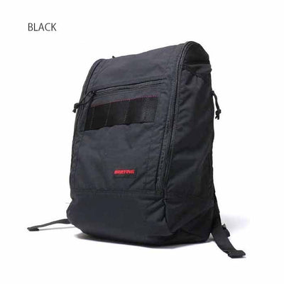 BRIEFING BACKPACK ブリーフィング リュック