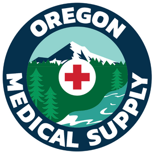Oregon Medical Supply