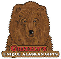Grizzly's Gifts