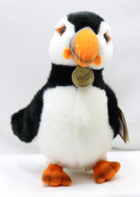 Load image into Gallery viewer, SOUTHEAST ALASKAN MIYONI PUFFIN 10-INCH