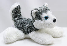 Load image into Gallery viewer, HUSKY PUP BEANIE 8-INCH
