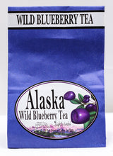 Load image into Gallery viewer, ASSORTED ALASKAN FLAVORED TEA