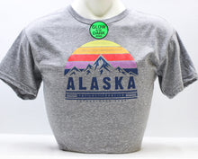 Load image into Gallery viewer, SKYLINE MOUNTAIN YOUTH T-SHIRT