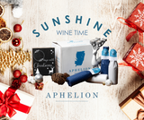 Aphelion Christmas Wine Advent Calendar