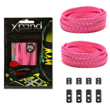 Xpand Laces Pink