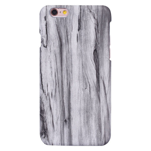 Wood Phone Cases For Iphone 5 5s SE 6 6s Plus