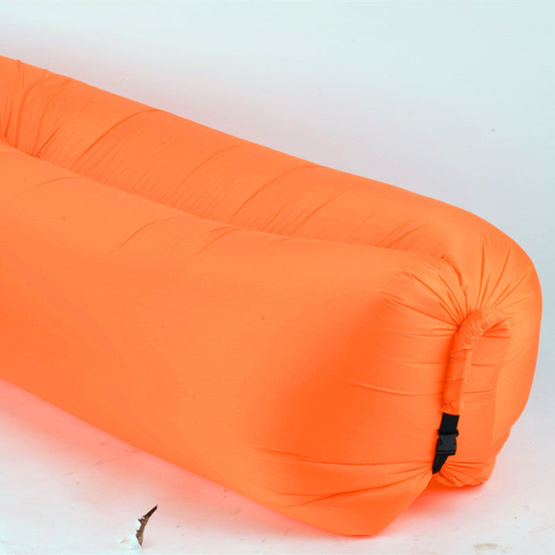 240*70cm Fast Inflatable  Sofa Air Bag