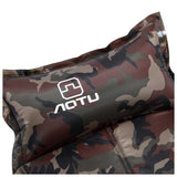 AOTU Automatic Inflatable Mat Outdoor Tent Air Mattress
