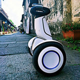 Xiaomi Mini PLUS Electric Scooter Smart Balance Scooter